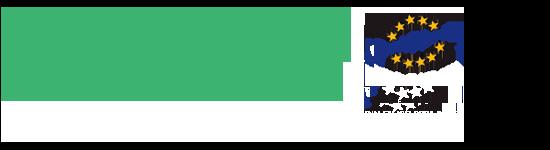Engel GmbH Logo
